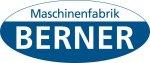 Berner_Maschinenfabrik
