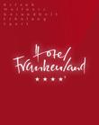 hotelfrankenland