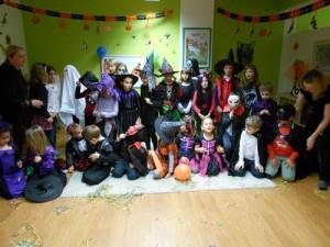 Halloween_2015_3