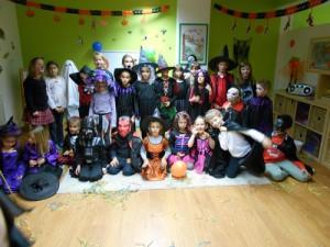 Halloween_2015_4