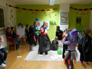 Halloween_2015_7