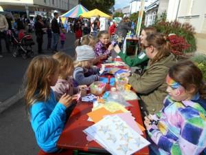Kinderstadtmarkt_2015_1