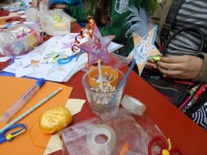 Kinderstadtmarkt_2015_2