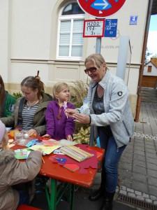 Kinderstadtmarkt_2015_3